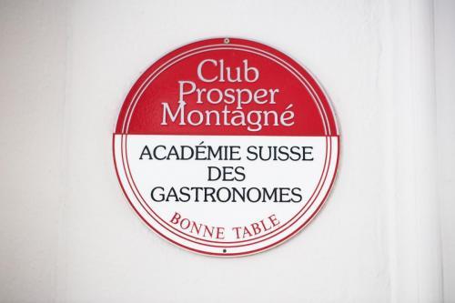 @JohannSauty club prosper montagné